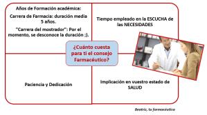 2017-03-07 06_46_11-Libro1 – Excel