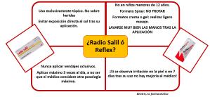 2017-03-21 07_24_09-Libro1 – Excel