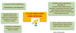 2017-04-23 16_09_27-Libro1 – Excel