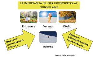 2017-11-09 05_57_02-Libro1 – Excel (Error de activación de productos)