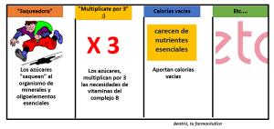 2017-12-23 14_11_28-Libro1 – Excel (Error de activación de productos)