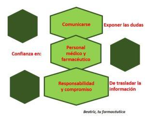 2017-06-25 07_35_12-Libro1 – Excel