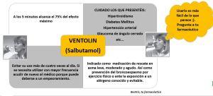 2017-07-21 15_26_30-Libro1 – Excel