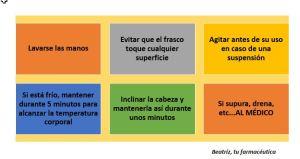 2017-08-12 09_07_02-Libro1 – Excel