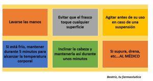 2017-08-12 09_07_57-Libro1 – Excel