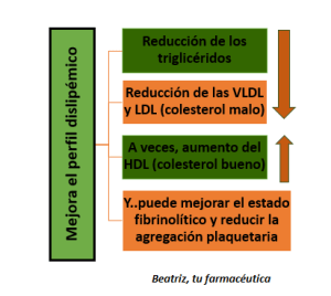 2017-01-04 06_18_58-Libro1 – Excel