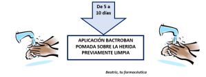 2017-12-09 07_47_17-Libro1 – Excel (Error de activación de productos)