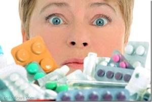 Tomas_medicamentos_sin_consultar_