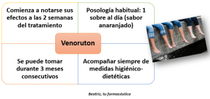 2018-03-05 08_17_02-Libro1 – Excel