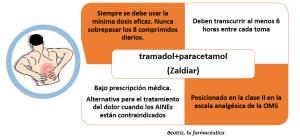 2018-03-26 08_00_49-Libro1 – Excel