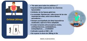 2018-03-28 08_14_37-Libro1 – Excel