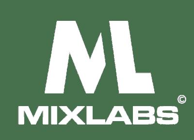 mixlabsfinal