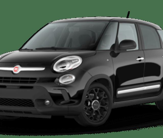 Explore Fiat
