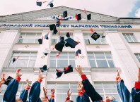 manage student loans
