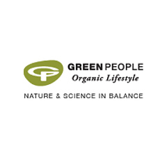 green_people2