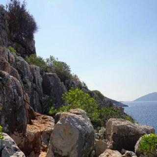 Guide Lycian Way