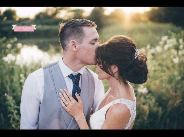 beau bridal hair & makeup cardiff, south wales – bridal