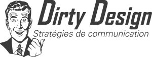DD_logo_2