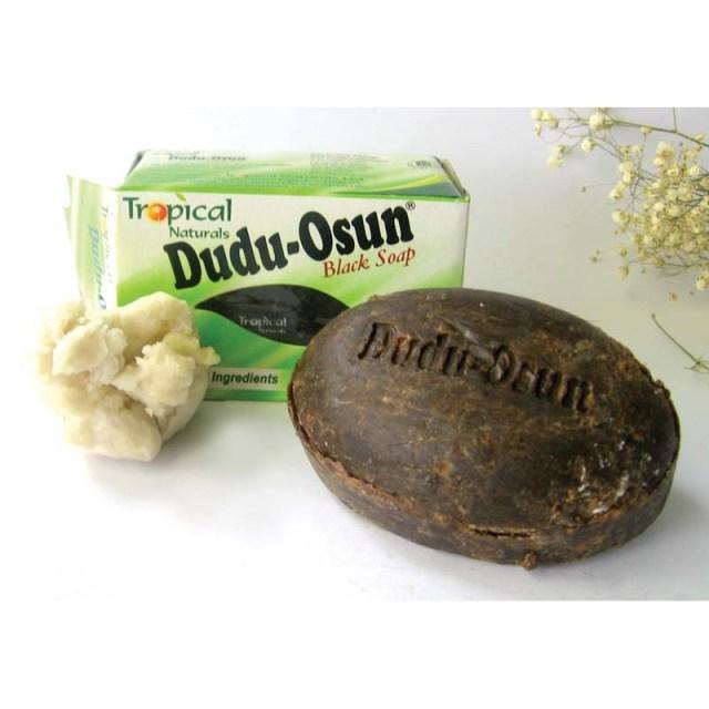 dudu-osun-african-black-soap