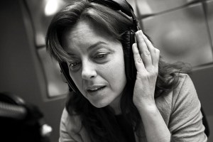 Greta Scaachi