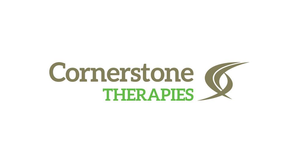 cornerstone-therapies-logo