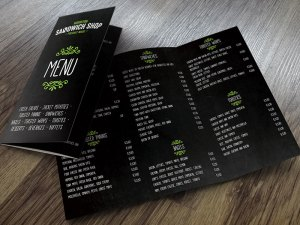 Norbiton_Sandwich_Shop_menu