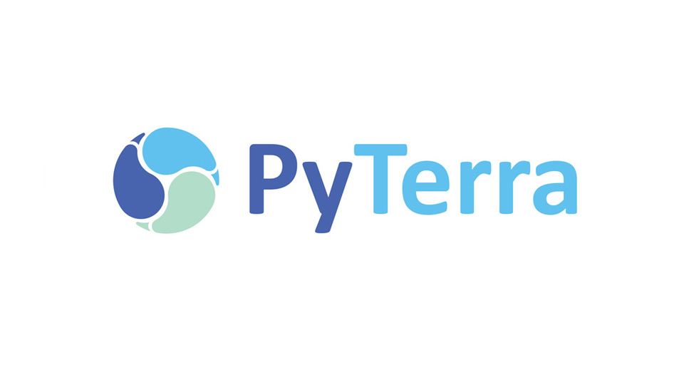 pyterra-logo