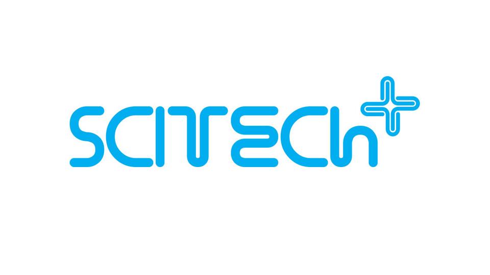 scitech-logo