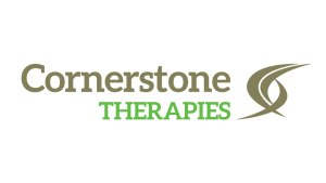 Cornerstone Therapies logo