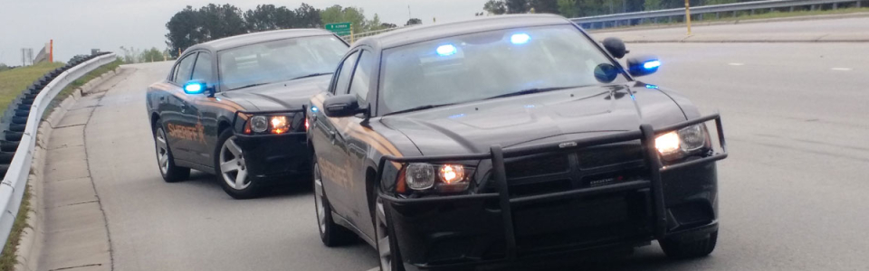 PatrolCars