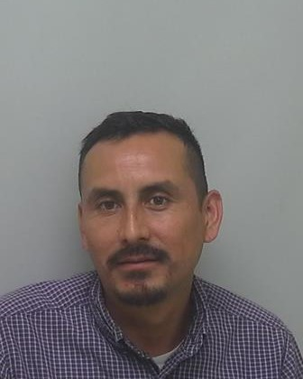 daniel salinas sex offender in Sacramento