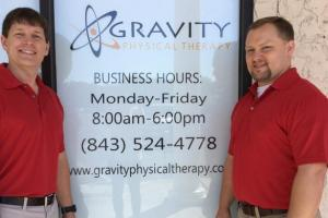 gravity-staff