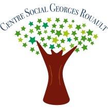 Centre Social Georges Rouault