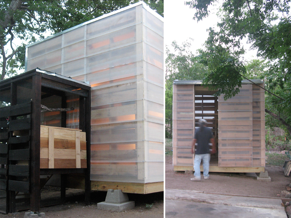 12 Shed+ 1200×900