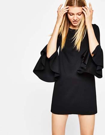 Little black dress (4)