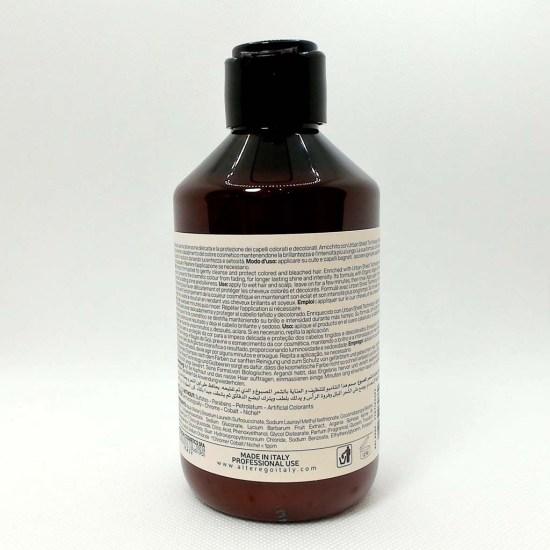 ALTEREGO_COLOR-CARE_shampoo-300ml-verso