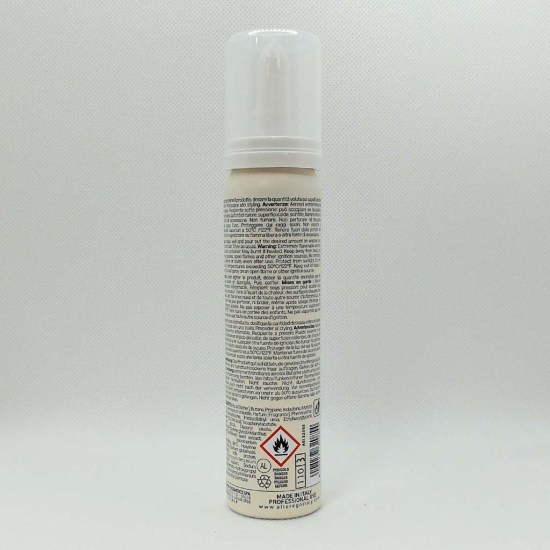 ALTEREGO_HYDRATE_whipped-cream-verso-75ml