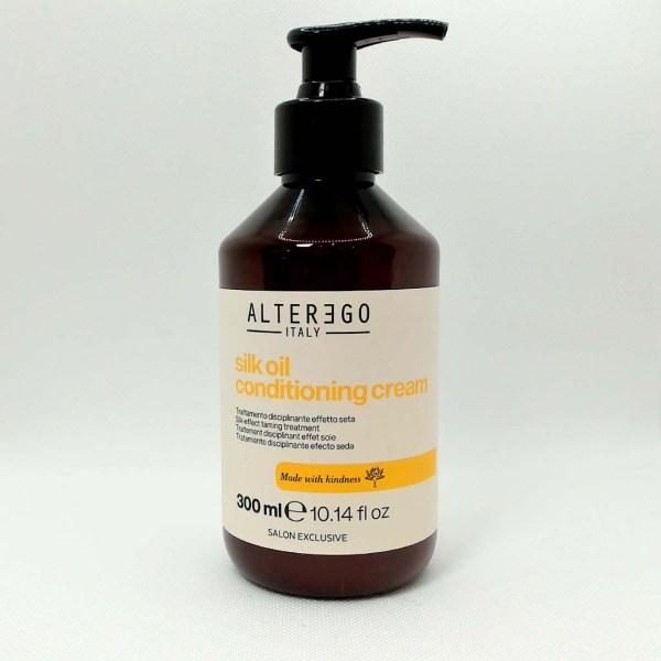 ALTEREGO_SILK-OIL_conditioning-cream-recto-300ml