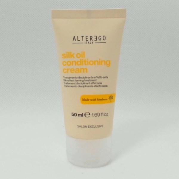ALTEREGO_SILK-OIL_conditioning-cream-recto-50ml