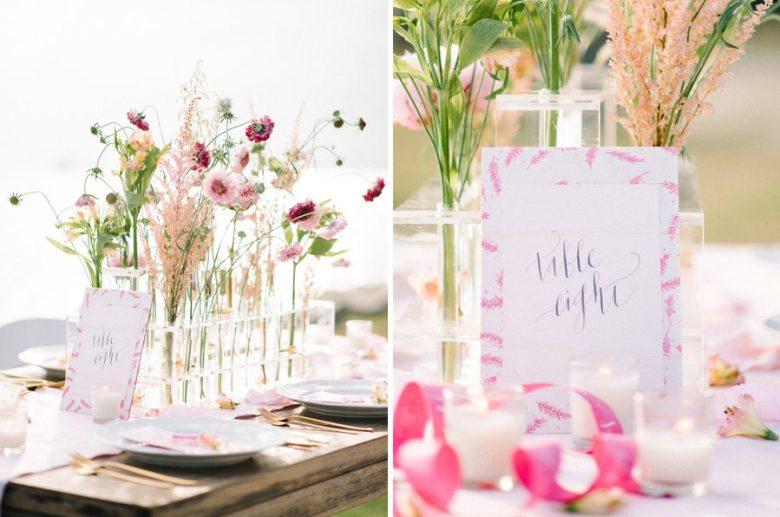010-Pink_Wedding_Singapore