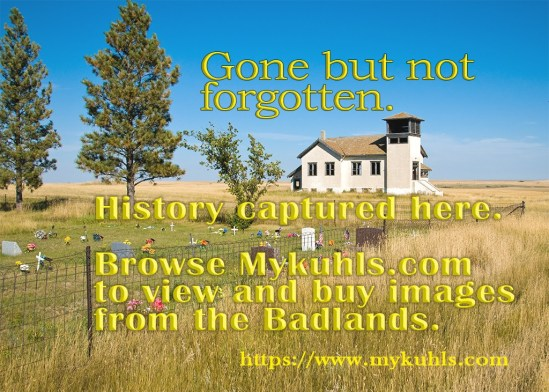 ad history captured here mykuhls