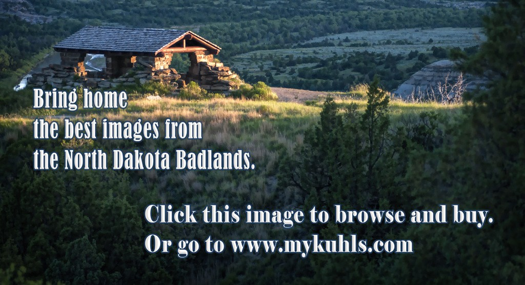 mykuhls advertisement ad riverbend overlook
