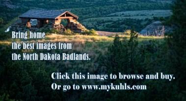 mykuhls advertisement ad riverbend overlook