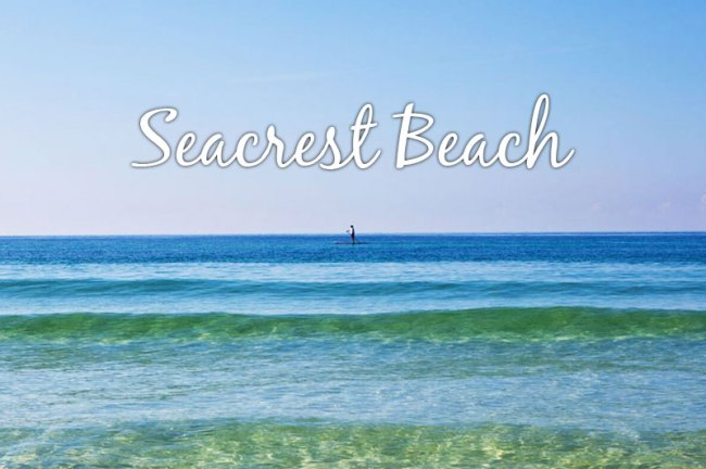South beach vacation rentals