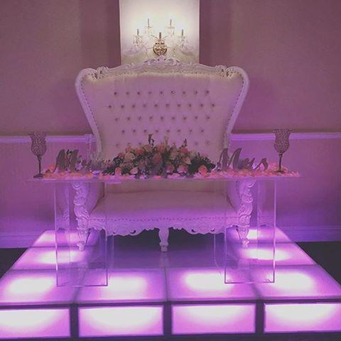 Beautiful Memories Chair Cover Amp Linen Rental
