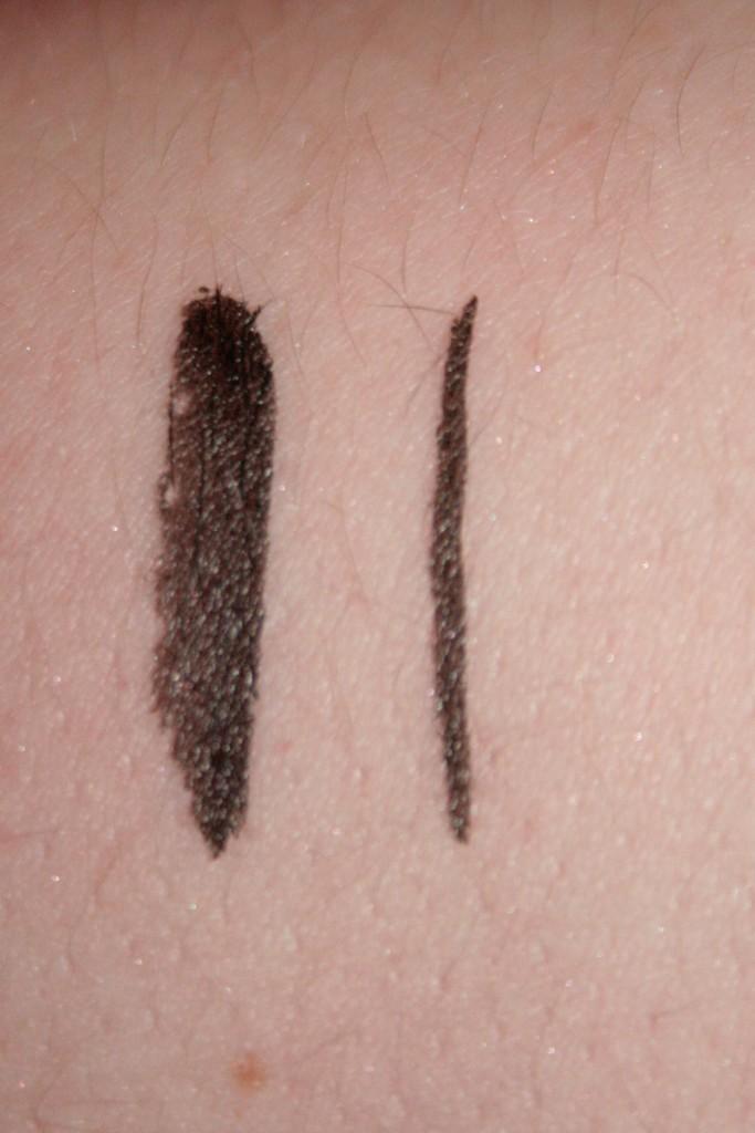 Essence I <3 punk jumbo eyeliner pen 4
