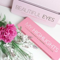 Beautiful Eyes & My Highlights | Action review