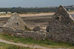 The Salt House, Port Eynon
