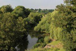 River Avon, Avoncliff