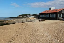 East Quay Venue, East Quay, Whitstable Harbour, Whitstable
